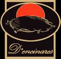 Logo Dèncinares