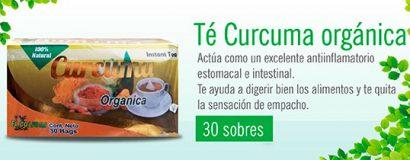 Te--Curcuma-Organica