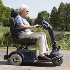 Motorized Chairs For Elderly Black Office With Arms Mobility Scooters | Product Safety Australia