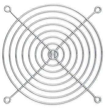 Furnace Blower Wiring Diagram Furnace Fan Relay Wiring
