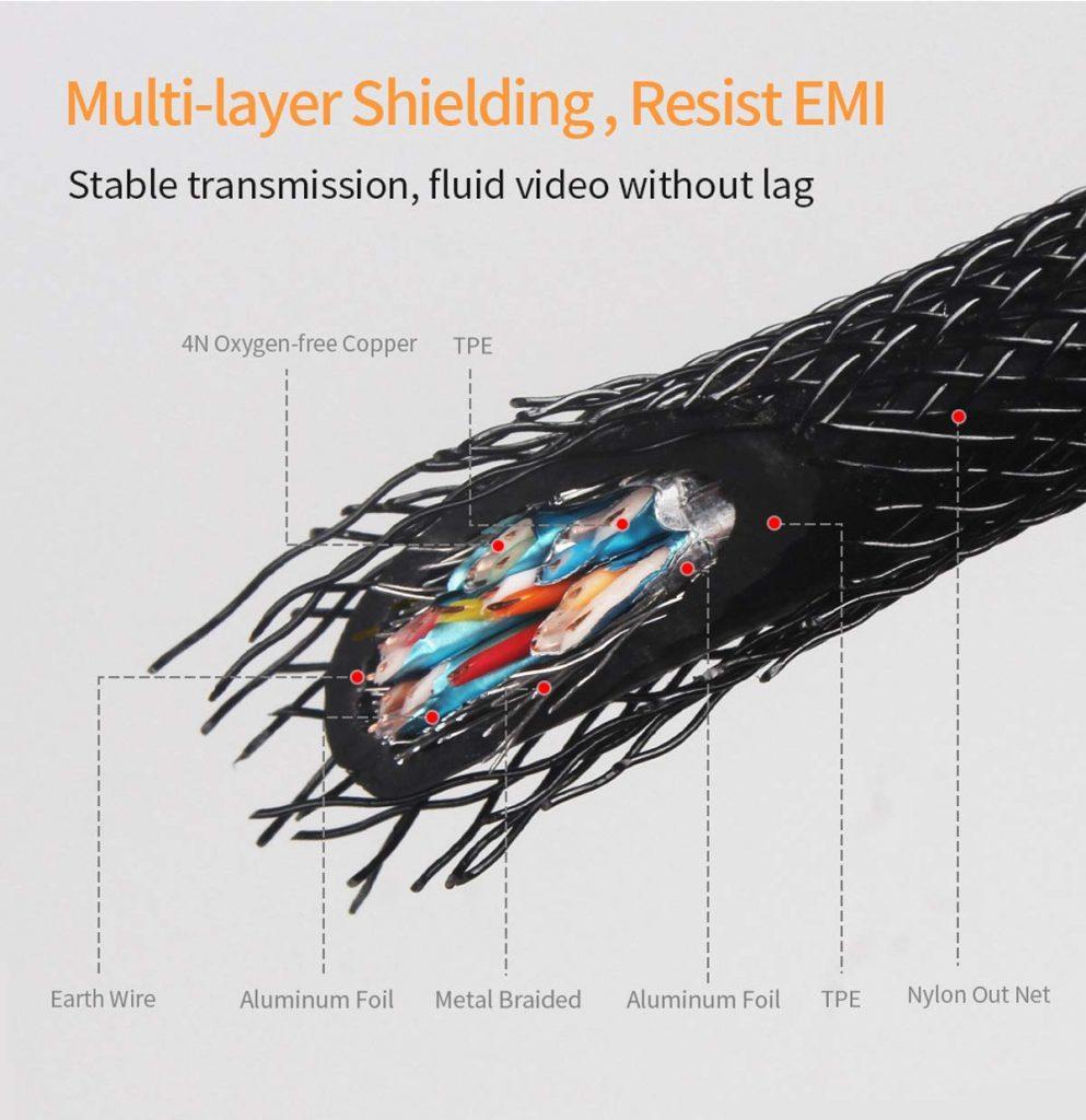 medium resolution of  4k hdmi cable 04