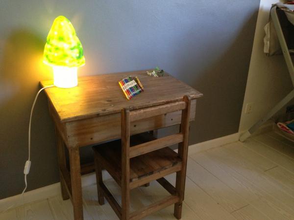 Photos clients nos meubles en situation  pib