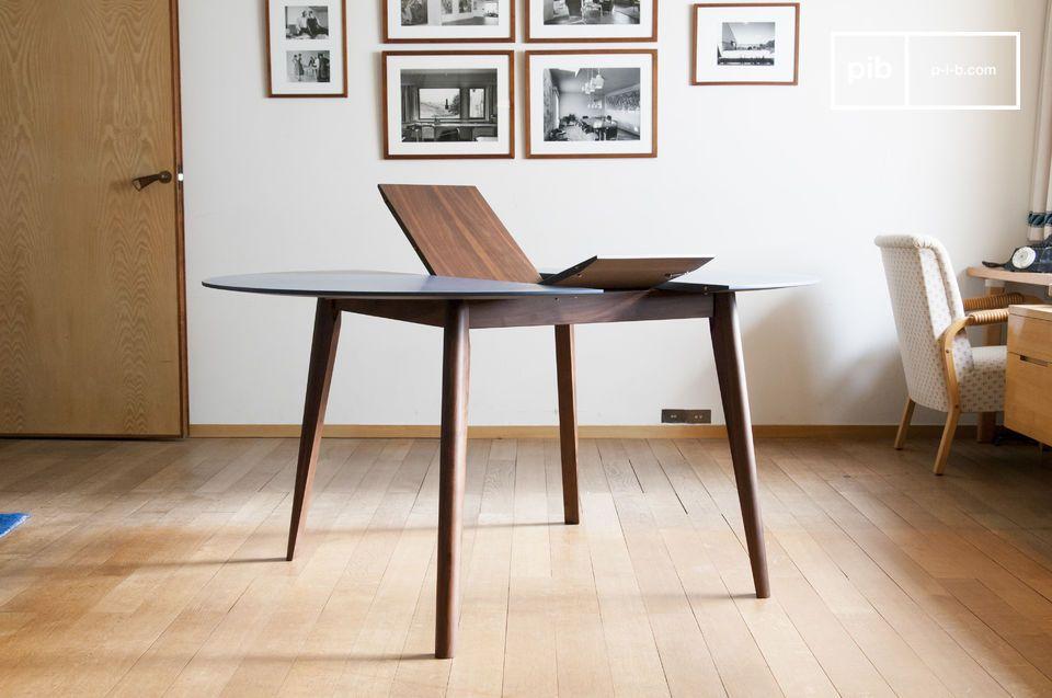 table a rallonge cristina