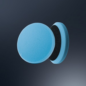 vorschau-pad-blue300