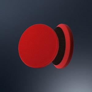 vorschau-pad-red300
