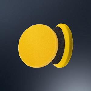 vorschau-pad-yellow300