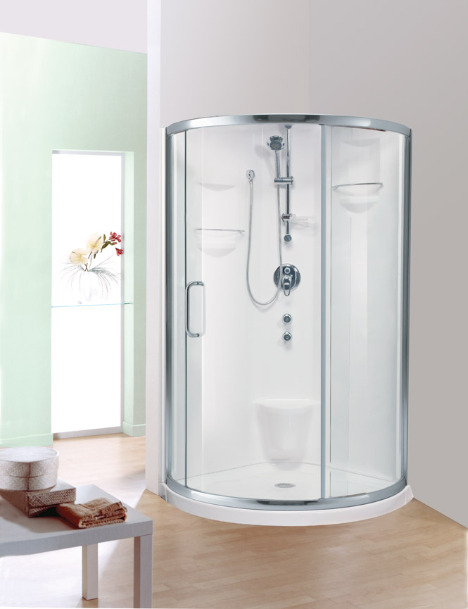 STELLA 3636  Showers  Produits Neptune