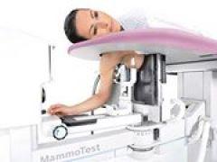 deteksi dini kanker payudara 3