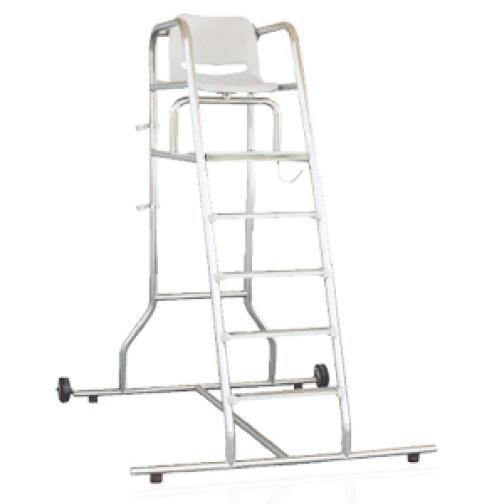 tangga-liefguard