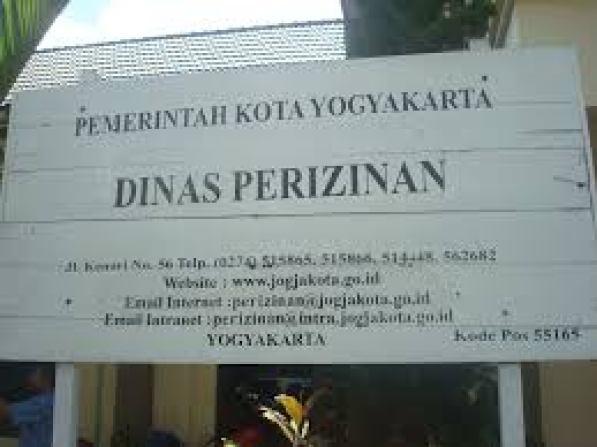 jasa-perijinan-jogja