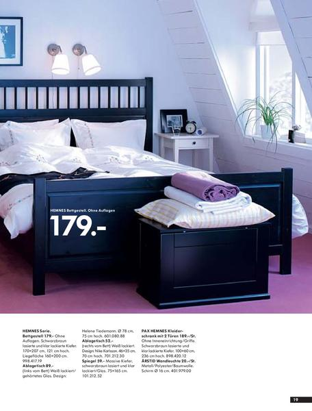 Zeigt Mir Eure Betten Seite 3 Joada Ich Mein