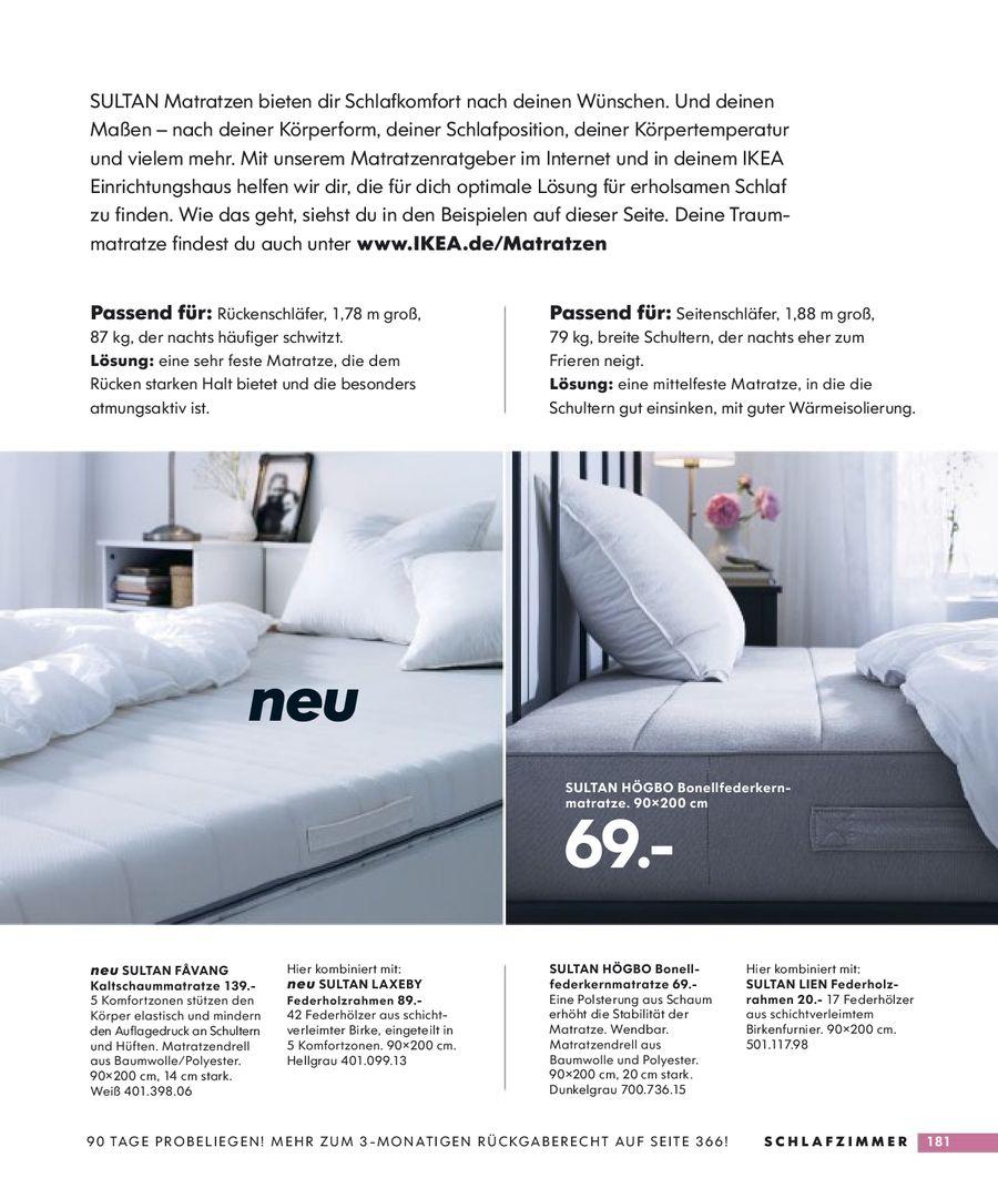 Seite 181 Von Ikea Katalog 2009