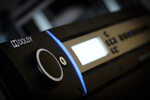 5.1 soundsystem header