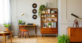 vinylboden staubsauger reinigen