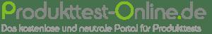 https://i0.wp.com/www.produkttest-online.de/wp-content/uploads/2014/08/Logo-300x48.png