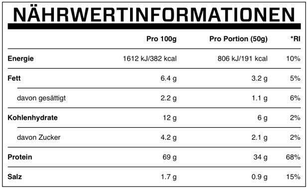 Screenshot 2015-12-15 19.22.58 myprotein