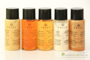 Carelux & Eleganto - private Spa carelux