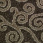 Wykładzina dywanowa Resort kolor 00507E-800