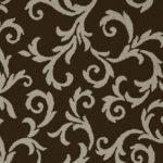 Wykładzina dywanowa Mozart kolor 149