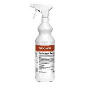 Odplamiacz do kawy B195 1l