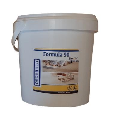 Proszek Chemspec Formula 90 680g