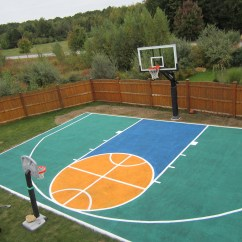Netball Court Measurement Diagram 4 Pin Trailer Wiring There 39s Aerial View Of The Half And Pro Dunk