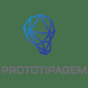 prototipagem-logo