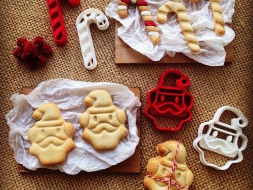 cortador-biscoitos-impressao-3d-natal-criativo