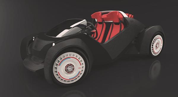 carro-impressao-3d