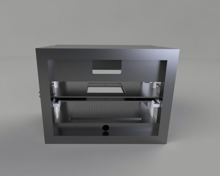 modelo-3d-vacuum-forming-machine
