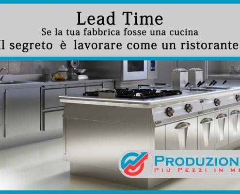 lead-time-ristorante