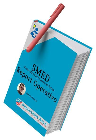 Smed_report_gratuito