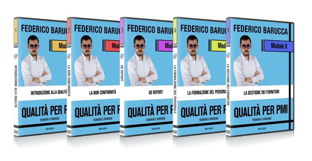 Pack_1_corso_qualita_per_pmi