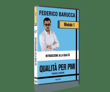 Modulo-1-Qualità-per-PMI-Federico-Barucca