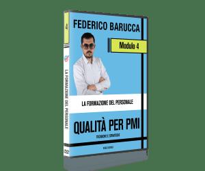 Modulo-4-Qualità-per-PMI-Federico-Barucca