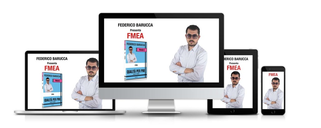 Modulo6_fmea_federico_barucca