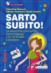sarto_subito_altreconomia