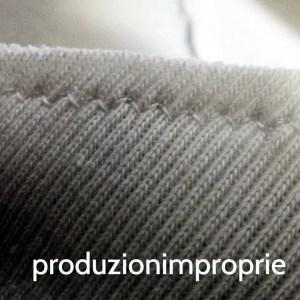 Clicca sull'immagine per vedere il tutorial della Simply-shirt