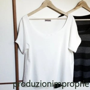 simply-shirt