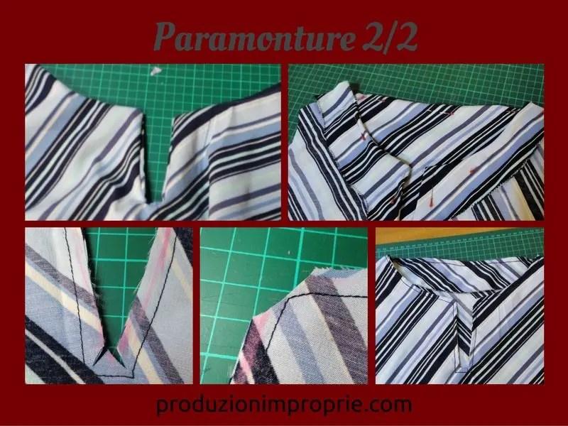 paramonture-2_2