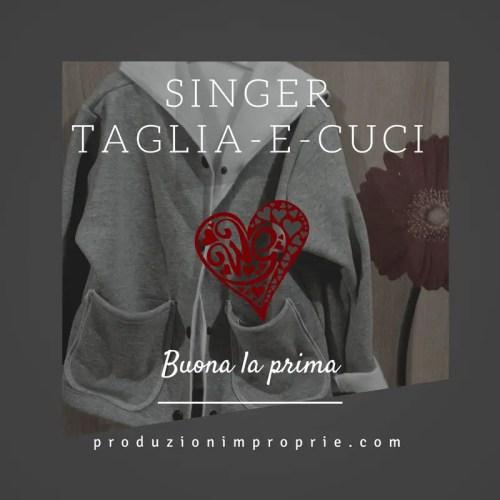 singer-taglia-e-cuci-14sh754-buona-la-prima