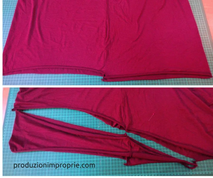 maglia-fondo-asimmetrico