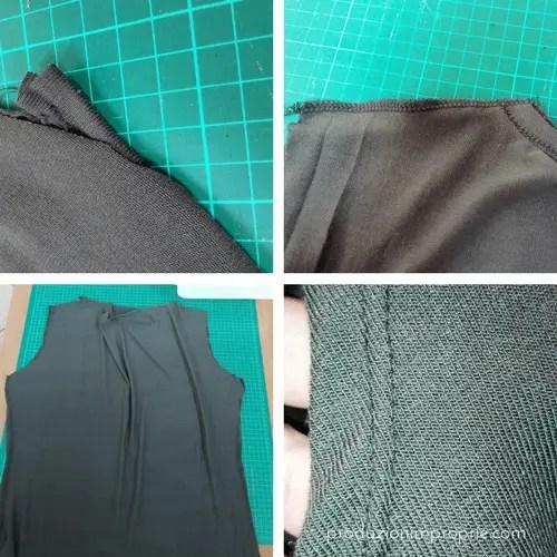confezione maglia scollo a cascata.png