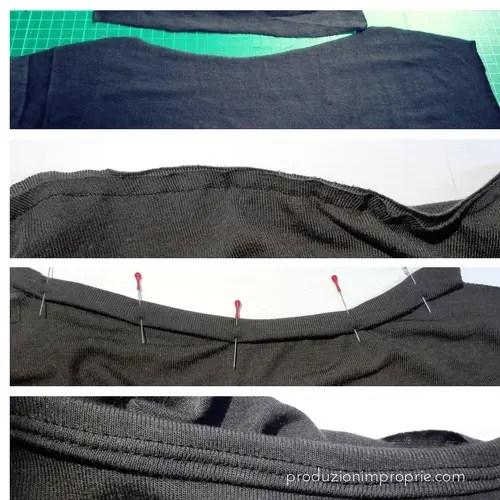 rifinire scollo maglia.png