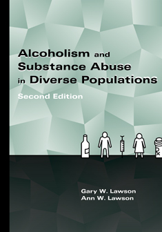 Alcoholism & Substance Abuse in Diverse Populations – Second Edition