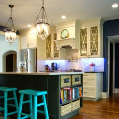 Kitchen Contractor Renew Cabinets Refacing Refinishing Chicagoland Remodeling Renovation Kitchens
