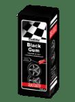 Black Gum