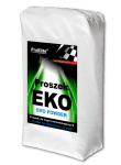 EKO Powder
