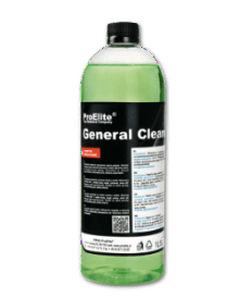 General Cleaner