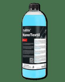 NanoTextil